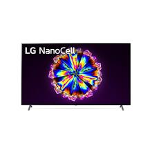 "86"" Nano90 LG Nanocell TV With Thinq® Ai"