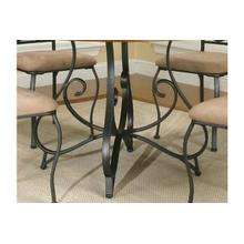 View Product - Ravine Table Base