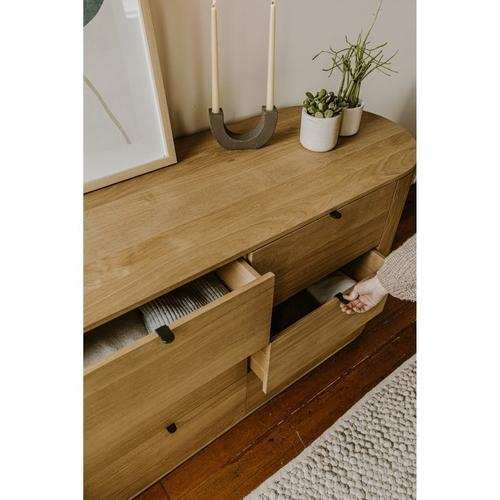 Moe's Home Collection - Theo Dresser
