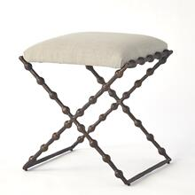 See Details - Elder Bench-Bronze-COM