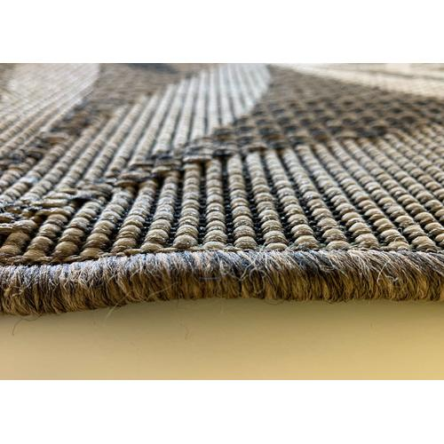 Cliffside Palm Machine Woven Rugs