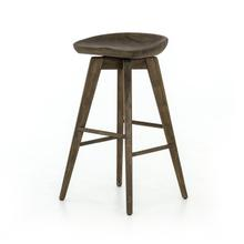 Bar Stool Size Paramore Swivel Bar + Counter Stool