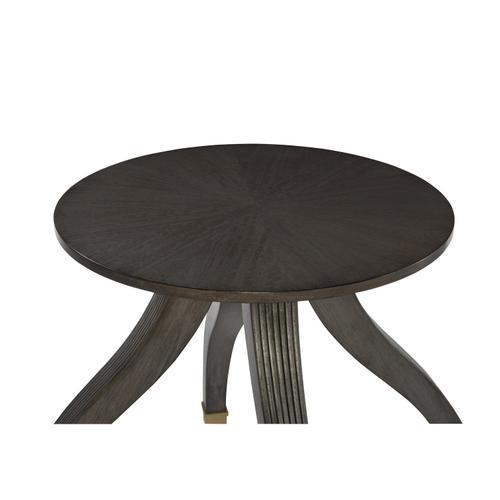 Culinary Table Base