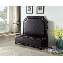 See Details - Fadey Settee