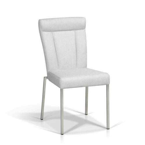 Alia Stacking Side Chair