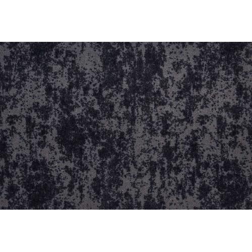 Elegance Abstract Chic Absch Midnight Broadloom Carpet