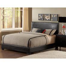 See Details - Duncan Upholstered Bed