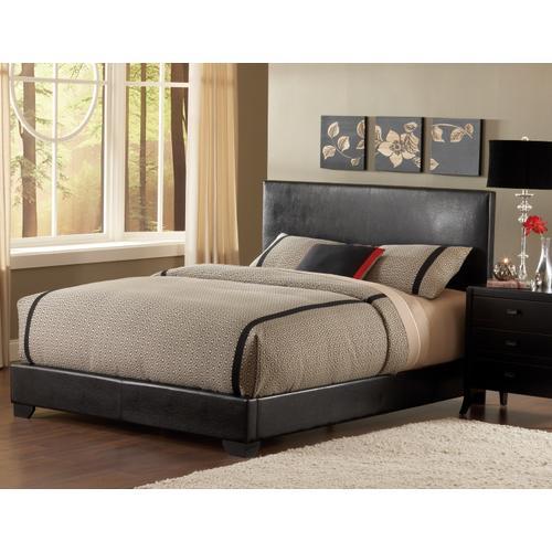 Bernards - Duncan Upholstered Bed