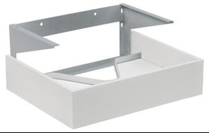 30362 Vanity unit Product Image