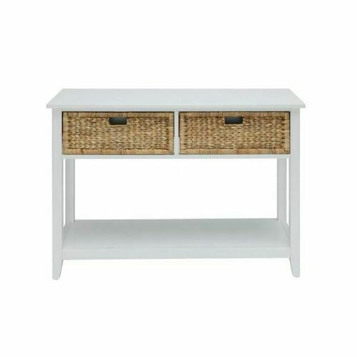 Gallery - Flavius Accent Table