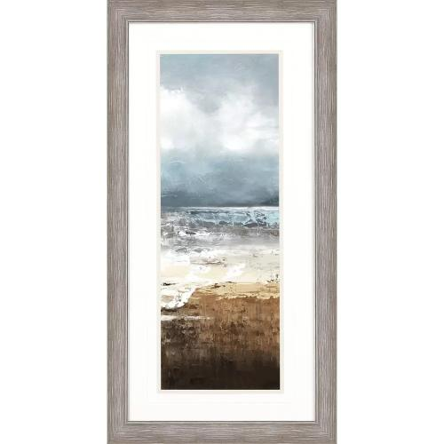 Product Image - Oceanscape I