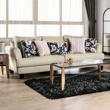 See Details - Denbigh Sofa