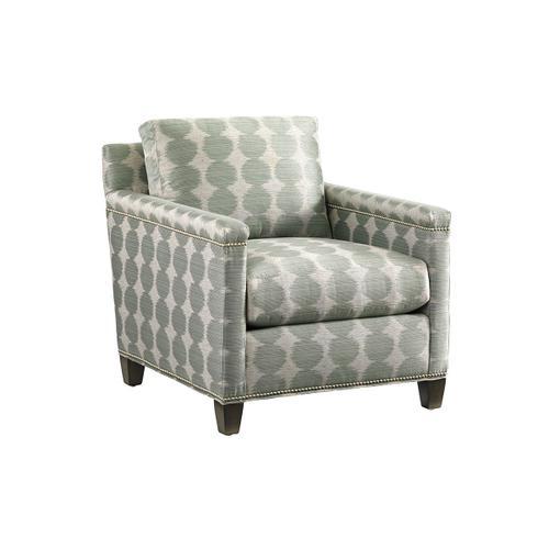 Lexington Furniture - Strada Chair