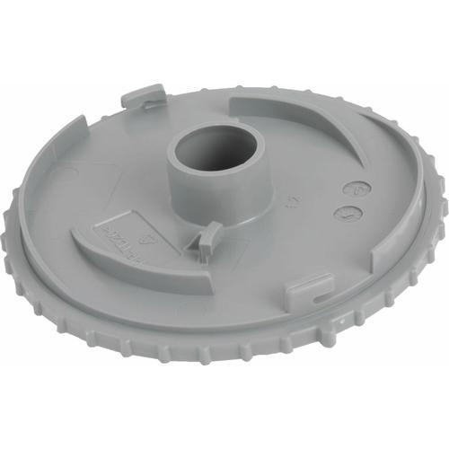Bosch - Large Item Spray Head Part of Dishwasher Kit SMZ5000 00612114