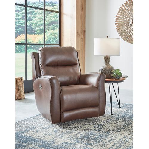 Southern Motion - High Street Recliner