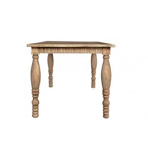 Sand Dining Table- Small