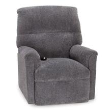 View Product - 2 Way Non-Chaise Lift & Recline