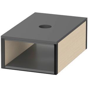 Box Product Image