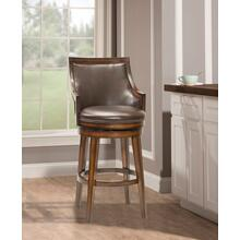 View Product - Lyman Swivel Counter Stool