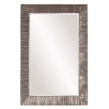 View Product - Tennessee Mirror