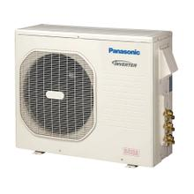 See Details - Multi Split System - Air Conditioner