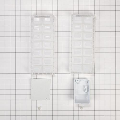 Whirlpool - Ice Maker Kit