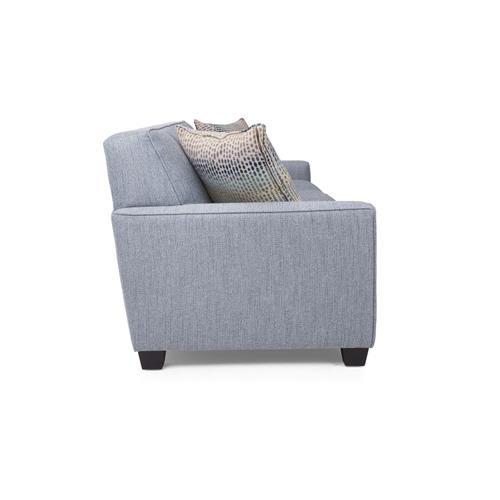 2989 Sofa