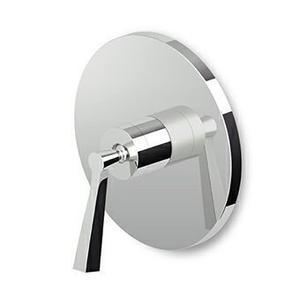 Buit-in single lever shower mixer for Zetasystem (R97800) universal built-in body.