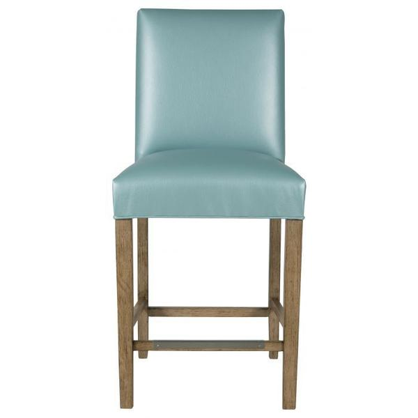 See Details - Clark Counter Stool