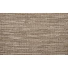 Stylepoint New Horizon Nwhz Prairie Broadloom Carpet