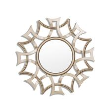 Aurora Wall Mirror