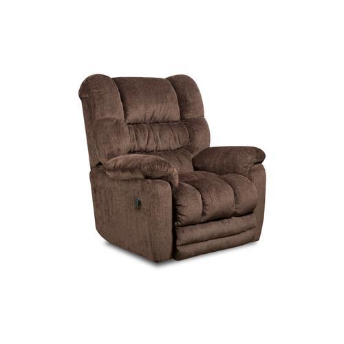 American Furniture Manufacturing - 9560 - Temptation Mahogany