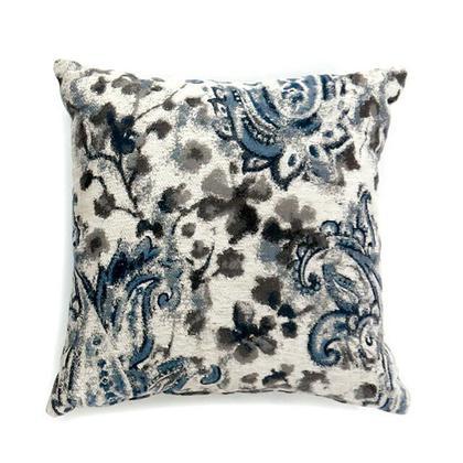 See Details - Ria Pillow (2/box)