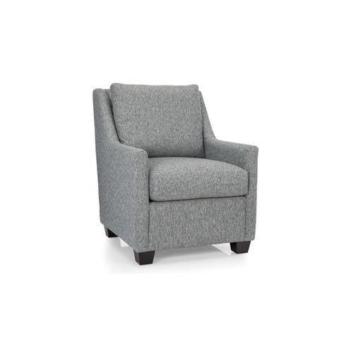 2626 Chair