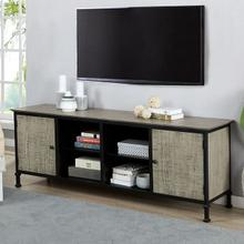 "Briony 72"" TV Stand"