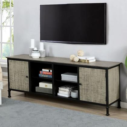 """Briony 72"""" TV Stand"""