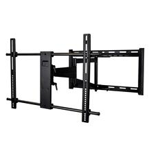 See Details - Extra Large Full Motion Mount (42 Inch - 90 Inch)