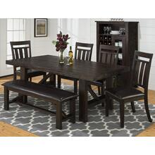 Kona Grove Dining Table