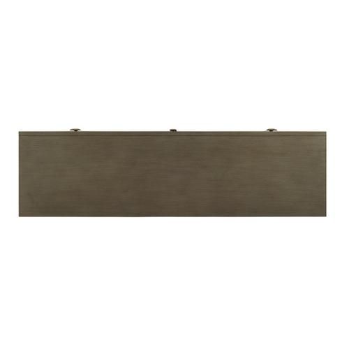 Lexington Furniture - Provence Sideboard