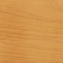 Oak Tree Twin Headboard - Country Pine