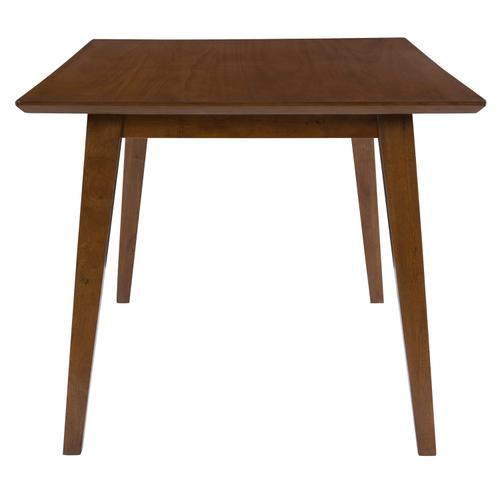 Powell Company - Cosgrove Dining Table Brown
