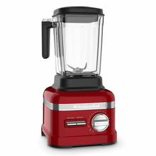 See Details - Pro Line® Series Blender with Thermal Control Jar - Candy Apple Red