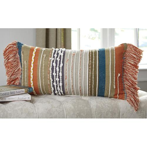 Dereon Pillow