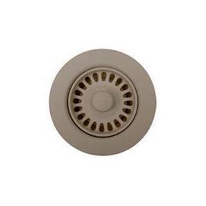 Sink Waste Flange - 441324