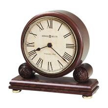 Howard Miller Redford Mantel Clock 635123