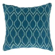 Mae Pillow (2/box) Product Image