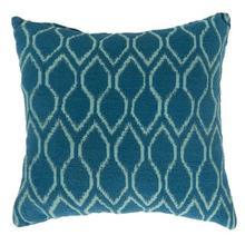 See Details - Mae Pillow (2/box)