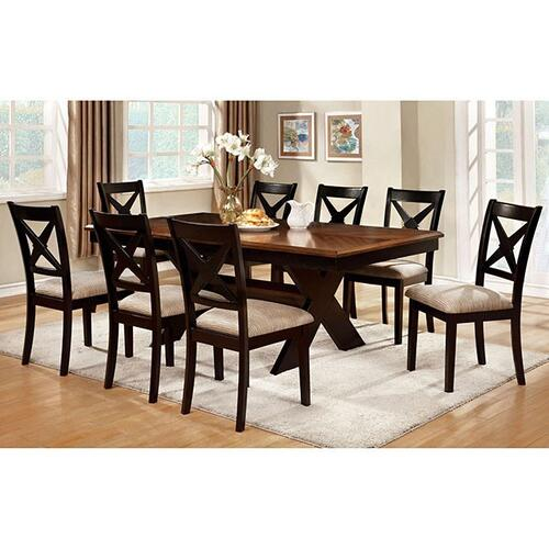 Liberta Dining Table