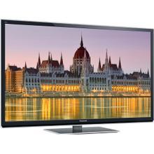 "See Details - SMART VIERA® 60"" Class ST50 Series Full HD 3D Plasma HDTV (60.1"" Diag.)"