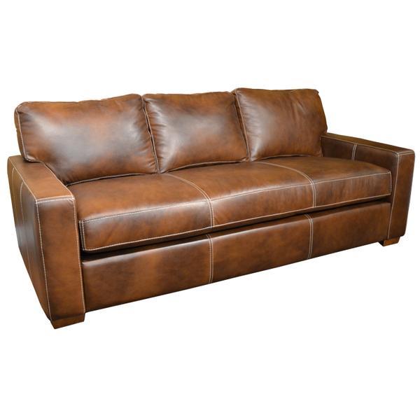 Carlsbad Chair
